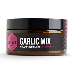 Picture of Garlic Mix (70g/2.8oz)